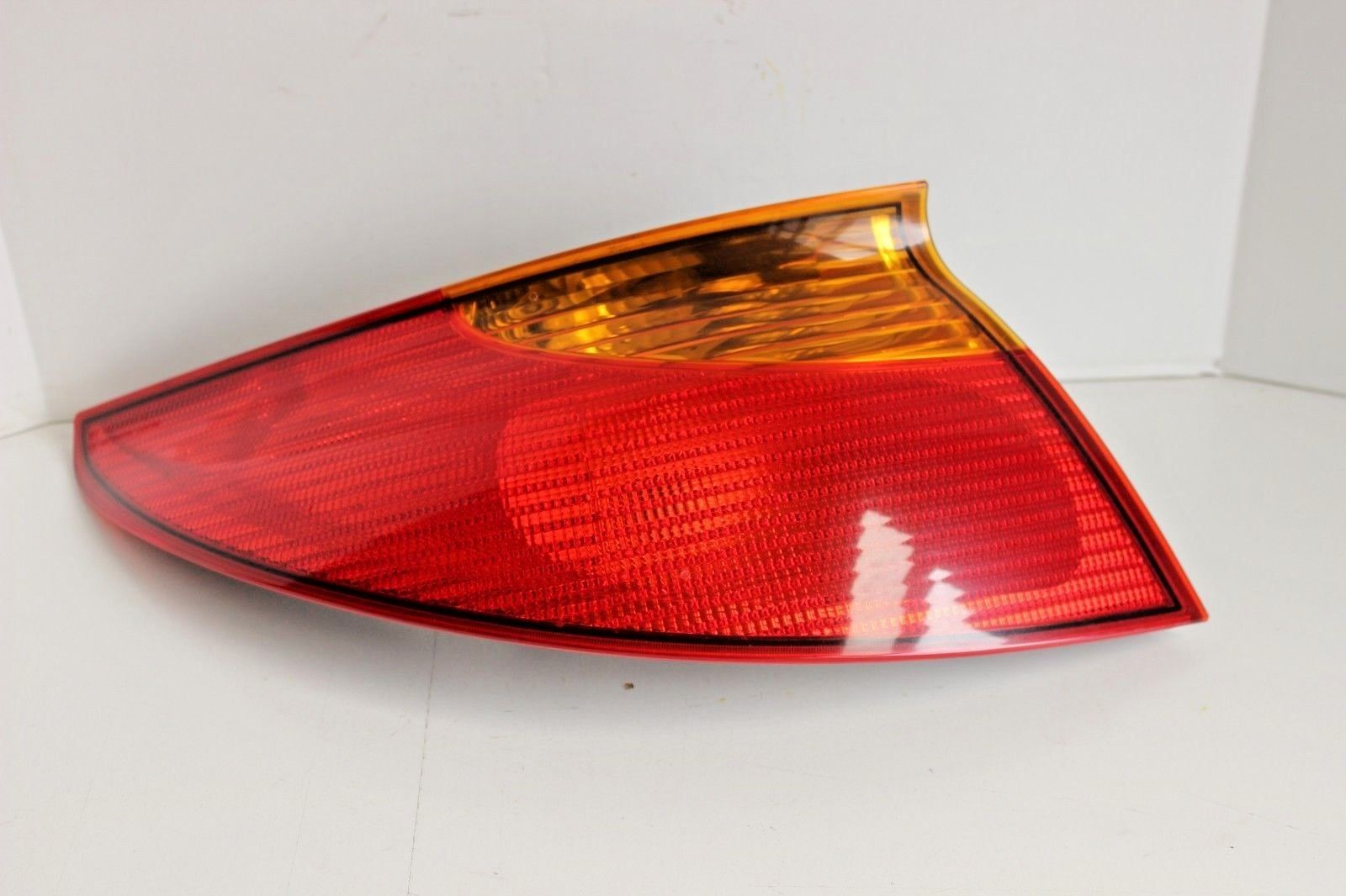 2001 2002 saturn s coupe sc1 sc2 lh left driver side outer tail light oem tail light socket how to fix car tail lights 7 steps