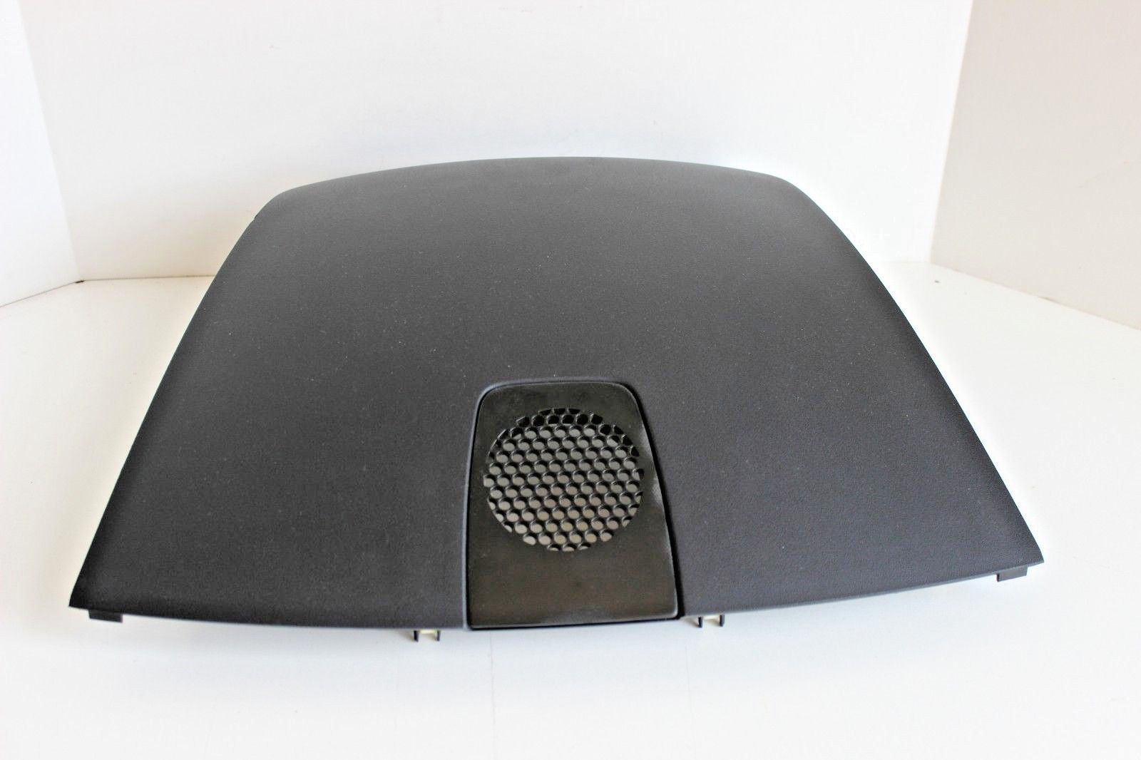 Albuquerque Salvage Yards >> Downtown Import Auto and Truck Recyclers - 2004-2008 Mazda RX8 RX-8 Center Dash Upper Speaker ...