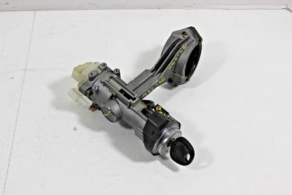 2002 2003 2004 2005 2006 Toyota Camry Ignition Lock Switch