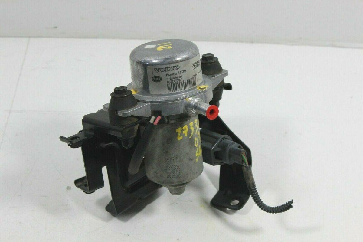 Jaguar X Type OEM Diesel Vacuum pump