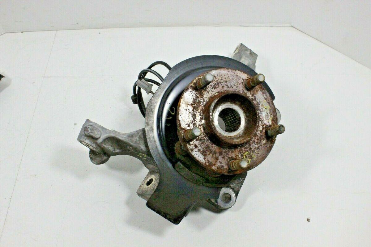 Replica Keihin PE Series 24 PE24 Slow Size 60  N424-32//60