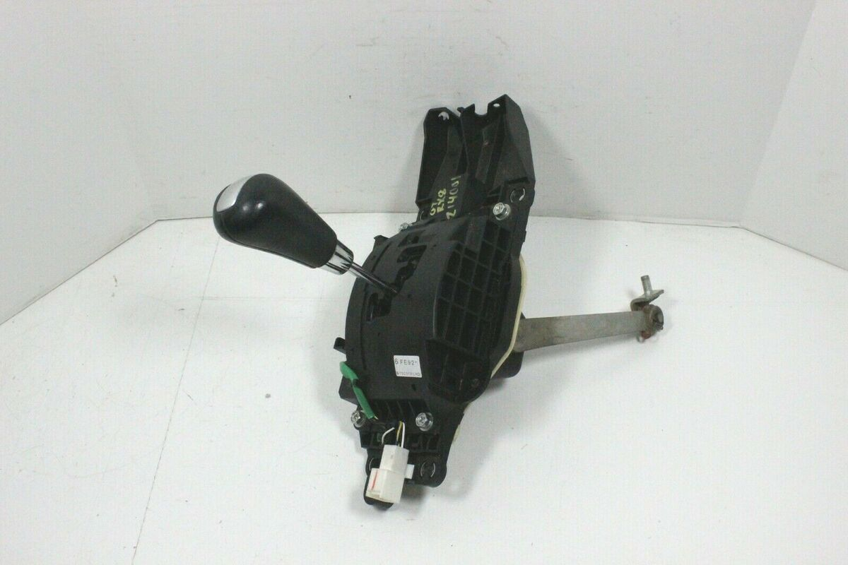 2004 2005 2006 2007 2008 Mazda RX8 RX-8 Automatic Transmission Floor  Shifter OEM